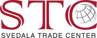 Svedala Trade Center Logo